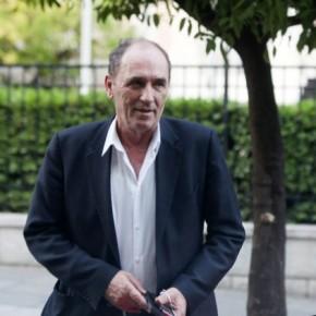 Σταθάκης: Συμφωνία έως το Σάββατο με τους θεσμούς -Δηλώσεις του υπουργού μετά την συνάντηση του οικονομικού επιτελείου με τους εκπροσώπους τωνδανειστών