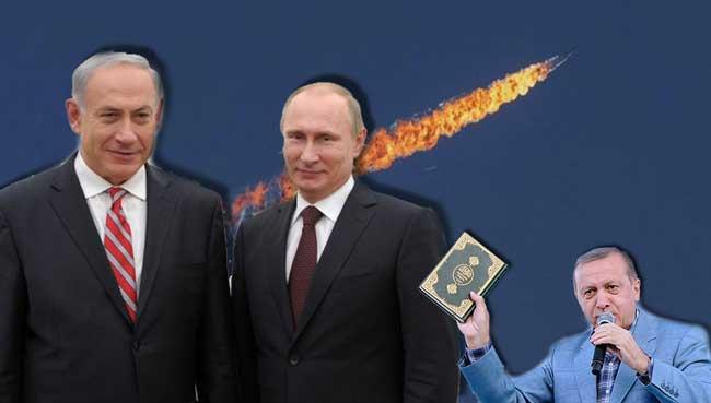 Sukhoi_Netaniahou--Poutin_Erdogan
