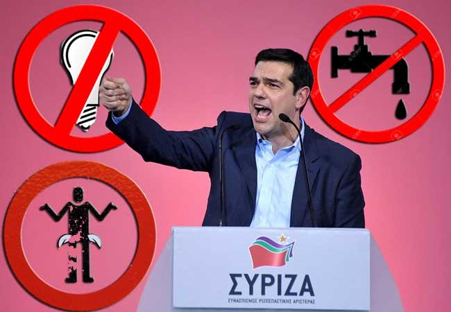 syriza_tsi-kai-Atheos-kai-Pseftis
