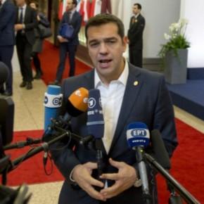 Οι επιδιώξεις της κυβέρνησης στη σύνοδο κορυφής τηςΜάλτας