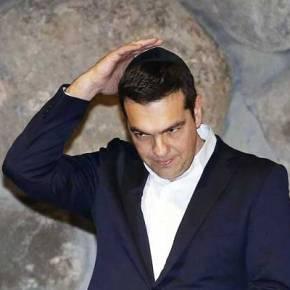 Τεράστιες οι δυνατότητες συνεργασίας Ελλάδας – Ισραήλ στηνενέργεια