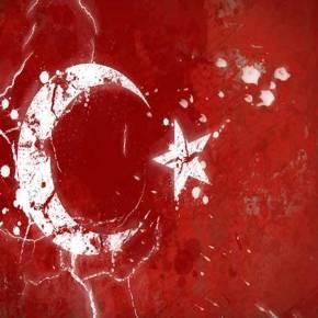 Οικονομικό πόλεμο κηρύσσει η Ρωσία στηνΤουρκία