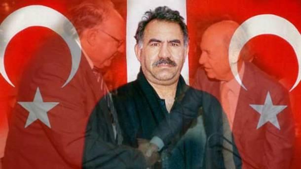 Turkey-Kurds_Horo1-e1-SIMITOPAGALOS
