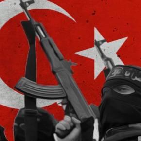Οργή και συγκλονιστικά στοιχεία Β.Πούτιν κατά Τουρκίας: «Η Άγκυρα βρίσκεται πίσω από τους δολοφόνους του ISIS» –Βίντεο-σοκ
