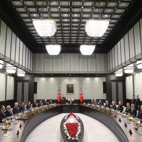 Τουρκία: Ασύλληπτη υποκρισία Ερντογάν μετά τηντραγωδία