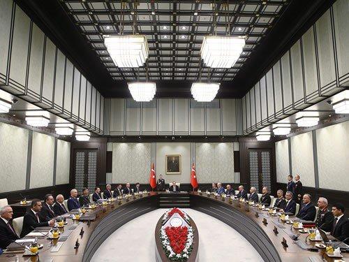 Turkey_Security_Council