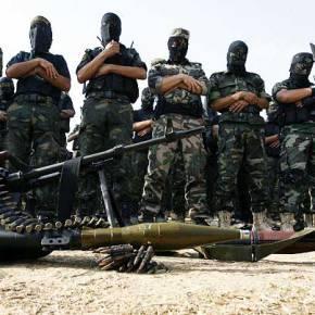 ΝΕΑ Ανακοίνωση του ISIS για την Ελλάδα!(ΦΩΤΟ)