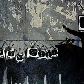 Αυτό απαγορεύεται να το πεις! Η σουηδική δημόσια τηλεόραση επιβάλλει νέο εγχειρίδιο γλώσσας στους δημοσιογράφους…