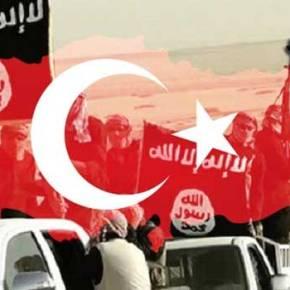 ΧΤΥΠΗΣΕ το κινητό νεκρού ηγέτη της ISIL – Στην άλλη άκρη ήταν η Τουρκία και ηΜΙΤ
