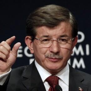 Τί συμφώνησε η Τουρκία με Ισραήλ και Κατάρ – Η ενεργειακή και στρατιωτική συμφωνία – Πως προσπαθεί να ξεφύγει από τη ρωσική«τανάλια»