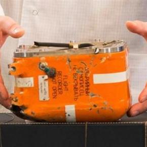 ΤΟ ΠΟΡΙΣΜΑ «ΚΑΙΕΙ» ΤΗΝ ΤΟΥΡΚΙΑ! Τι δείχνει το μαύρο κουτί του Su24 για την κατάρριψη τουαεροσκάφους