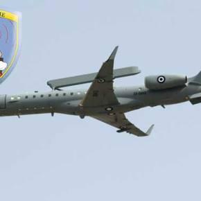 Μία ακόμα διεθνής αποστολή για την 380 Μ.ΑΣΕΠΕ