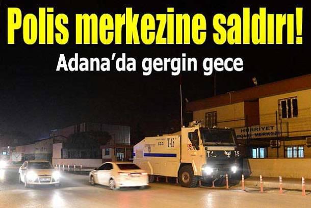 adana-da-polis-merkezine-saldiri-6402437