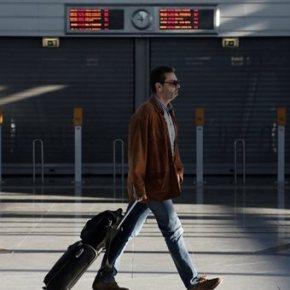 Aegean: Η συμφωνία για τα αεροδρόμια θα αναβαθμίσει τις πύλες εισόδου τηςχώρας