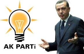 Κομβικής σημασίας το 2016 για τη γεωπολιτική αυθυπαρξία τηςΤουρκίας
