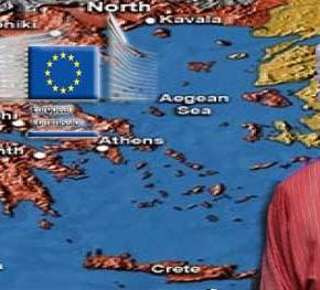 Σε κίνδυνο τα κυριαρχικά δικαιώματα από την κυβερνητική… «ασάφεια» και τον Ευρωπαικότυχοδιωκτισμό