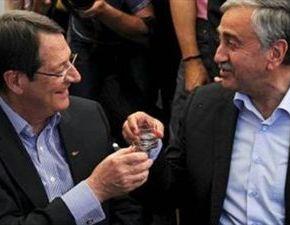 Αναστασιάδης: Λύση του Κυπριακού μέχρι τοκαλοκαίρι
