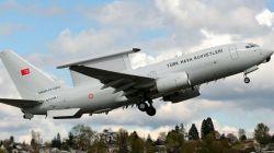 AWACS από τη Γερμανία στηνΤουρκία!