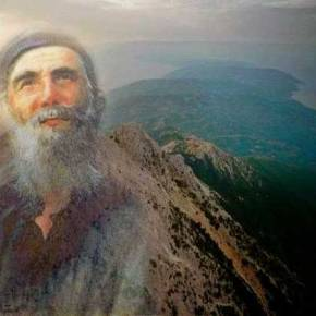 Και Προφήτευσε ο Άγιος Παϊσιος: Την Απελευθέρωση της Κύπρου, τους Παλαβούς της Βορείου Ηπείρου και τα ΑκίνδυναΣκόπια