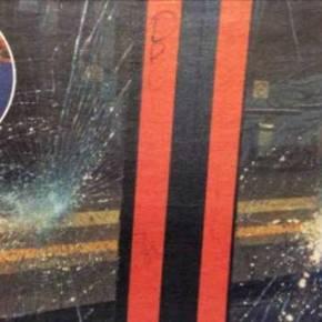 Σε «Ράκκα» μετατρέπουν την Ελλάδα: «Αλλάχ ακμπάρ» και ξύλο από ισλαμιστές σε πολίτες(φωτό)