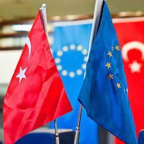 ΕΚΤΑΚΤΟ! ΠΟΛΥ ΣΗΜΑΝΤΙΚΗ ΕΞΕΛΙΞΗ!! Το Τελικό Κείμενο Συμπερασμάτων των «28» Στήνει την Τουρκία στονΤοίχο