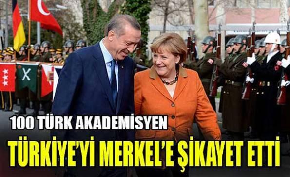 Ερντογαν-Μερκελ-600x369