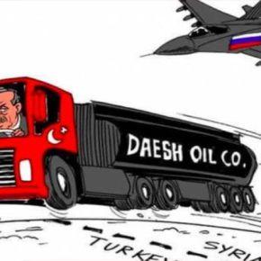 Έσβησε το «θαύμα της Τουρκίας», ξεκινούν τα capital controlsTurkish;