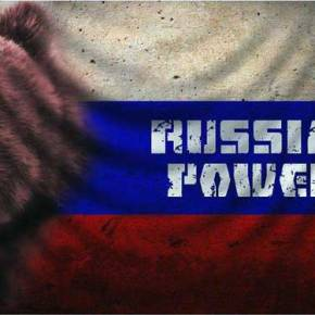 Η Ρωσία χτυπά μεθοδικά την Τουρκία στα αδύναμα σημείατης