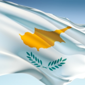 Η Κίνα θέλει να χρησιμοποιήσει λιμάνια τηςΚύπρου
