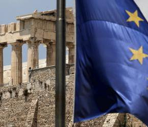 ΟΙ ΕΤΗΣΙΕΣ ΠΡΟΒΛΕΨΕΙΣ -Η Ελλάδα το 2016 σύμφωνα με τονEconomist