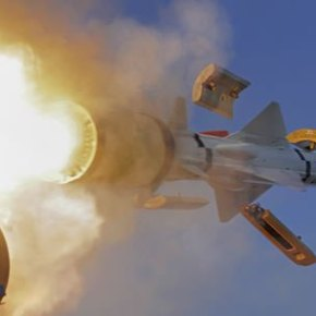 ΟΧΥΡΟ ΚΥΠΡΟΣ: Ναυτική και Αεροπορική άμυναΚύπρου