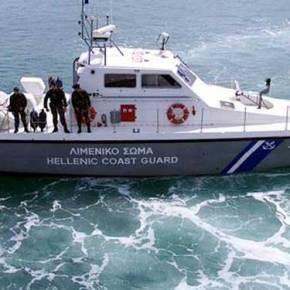 Εξι παιδιά ανάμεσα στους 12 νεκρούς σε νέο ναυάγιο στοΦαρμακονήσι