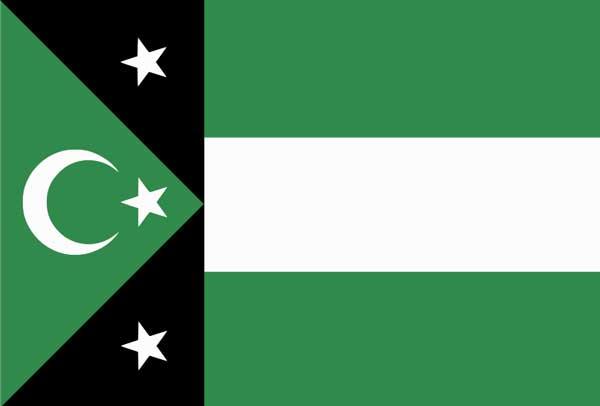 flag_of_trwt2