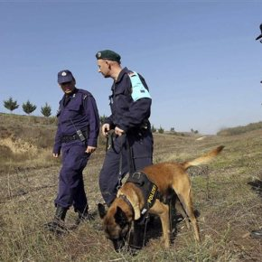 Αδιαπραγμάτευτη η νέα Frontex για φύλαξη συνόρων Σύνοδος Κορυφής: Συμφωνία μέχρι τέλος… Ιουνίου | Για άλλη μια φορά η Ευρώπη παρεμβαίνει μεκαθυστέρηση