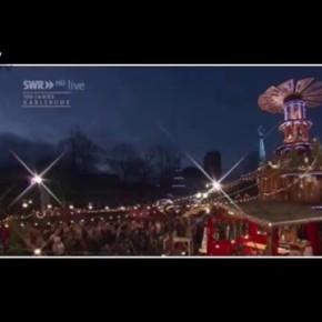 ΤΑ ΧΡΙΣΤΟΥΓΕΝΝΑ ΤΟΥ…ΑΛΛΑΧ !(βίντεο)