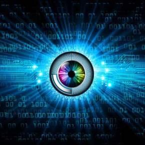 Η Κατασκοπεία στη Ψηφιακή Εποχή, του ειδικούσυνεργάτη