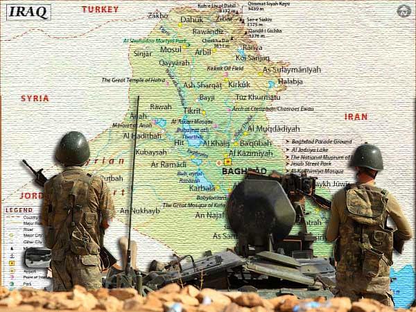 iraq-map-tourkoi