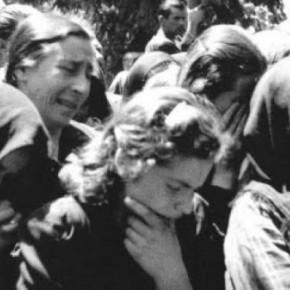 Ποια ήταν η «αφορμή» για το ανατριχιαστικό γερμανικό έγκλημα σταΚαλάβρυτα