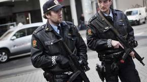 Η Νορβηγική μεταναστευτική πολιτική ως παράδειγμα για τηνΕλλάδα