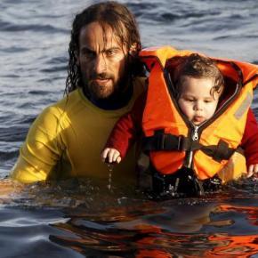 Μίνι σύνοδο για το προσφυγικό με Μέρκελ & Ερντογάν συγκαλεί ηΕλλάδα