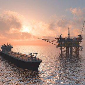 Η Εθνική Στρατηγική Θαλάσσιων Ερευνών τηςΤουρκίας