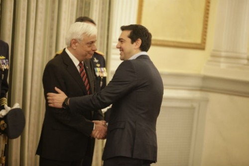 pavlopoulos-tsipras-630_0