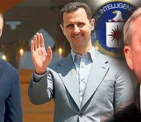ΣΥΡΙΑΚΟ… Γι' Αυτό Κήρυξε τον Πόλεμο ο Ερντογάν… Σύμμαχος οι ΗΠΑ… Πρώην Αξιωματικός της CIAΑποκαλύπτει