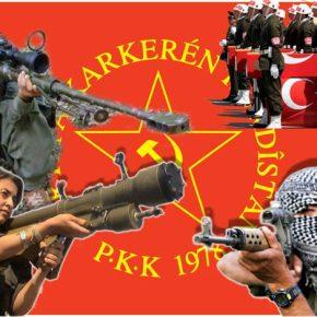 Εκκένωση περιοχών στην Ανατολική Τουρκία, φόβοι για γενικευμένο πόλεμοΤουρκίας-ΡΚΚ