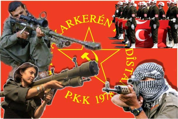 PKK_flag_1978-700