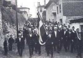 """ O Kεμάλ σκότωσε τους Έλληνες, και ζείτε σήμερα εδώ""-Τρομακτικές αποκαλύψεις από Πομάκους που ζουν στηΘράκη"