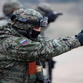 Η τουρκική κυβέρνηση είναι έτοιμη να κάνει το μεγάλο λάθος με την Ρωσία – Ξεκίνησε να εξοπλίζει τους Τατάρους τηςΚριμαίας