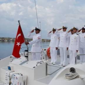 Πρόταση – βόμβα της Κομισιόν μετατρέπει την Ελλάδα σε προτεκτοράτο: Ε.Ε. και τουρκία αναλαμβάνουν την φύλαξη των ελληνικώνσυνόρων!