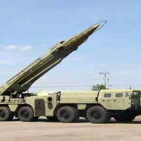 Πρώτη «πολεμική» προειδοποίηση στη Τουρκία: «Απέσυρε τώρα τα στρατεύματα-εισβολής στη Μοσούλη αλλιώς θα βληθούν με πυραύλους εδάφους-εδάφους»!