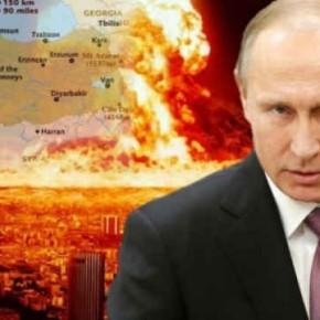 ΕΚΤΑΚΤΟ: Ρωσικά συστήματα Iskander με βαλλιστικούς πυραύλους εναντίον της Τουρκίας!!!